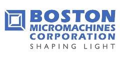 bostonmicromachines